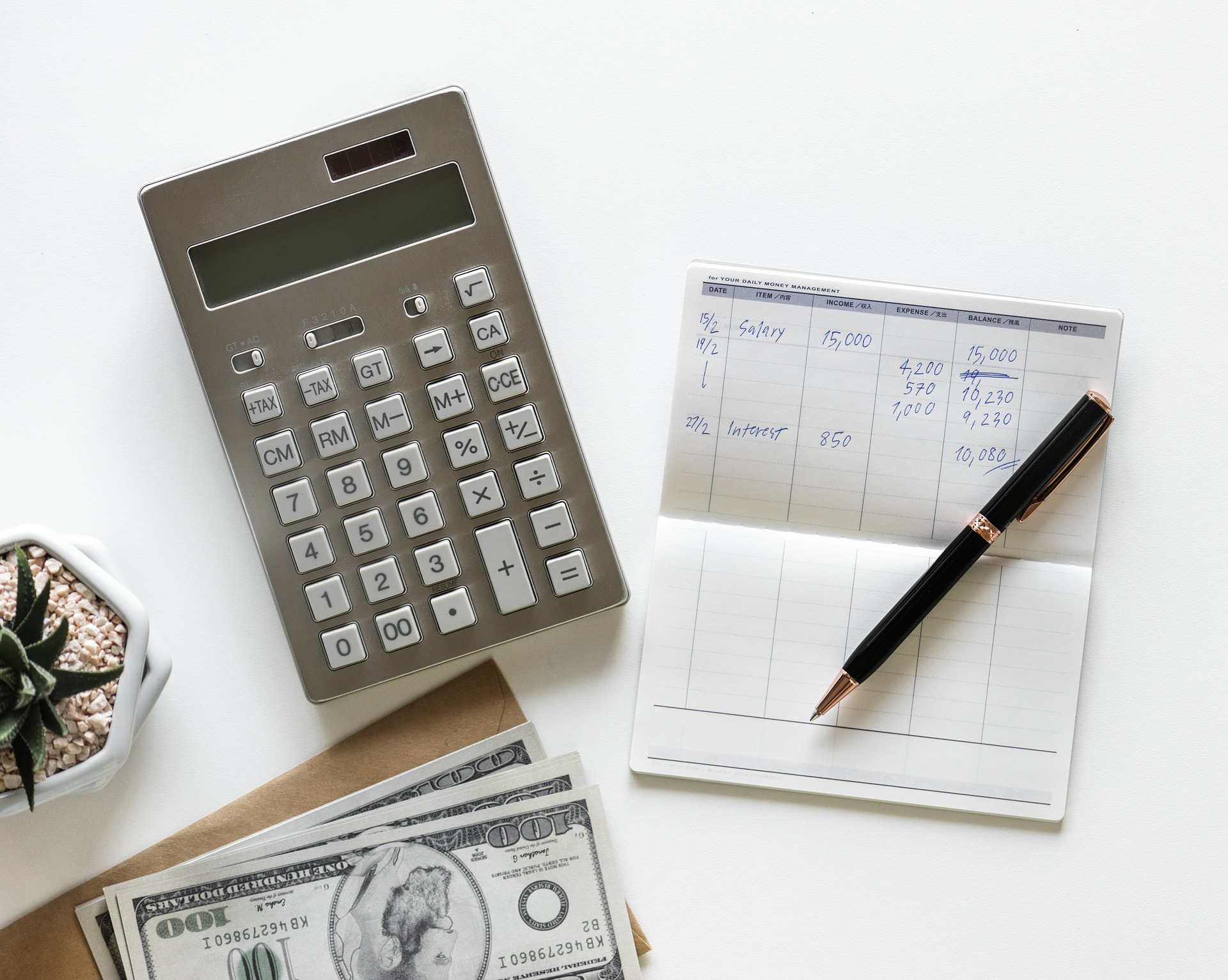 calculator-3242872_1920